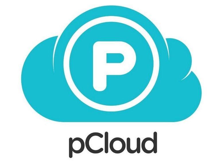 pCloud : plus que quelques jours pour profiter du stockage cloud à vie à partir de 122 euros