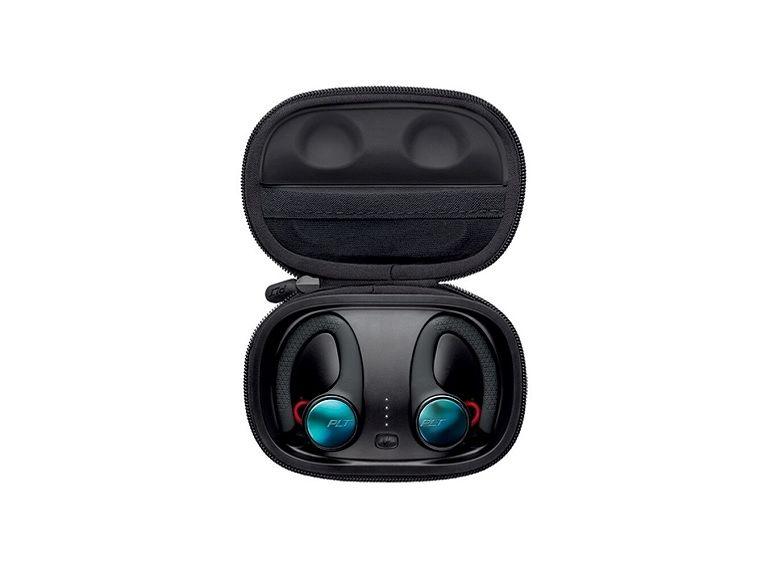 Bon plan : Écouteurs sans fil, Plantronics BackBeat FIT 3100 à 59,96€ [-60%]