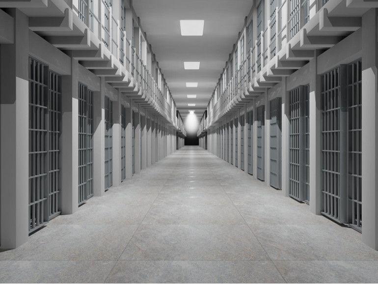 """Prison : un """"intranet"""" pour détenus en phase de tests"""