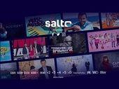 Salto : Delphine Ernotte précise (un peu) le financement du projet de SVOD français