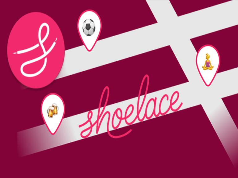 Avec Shoelace, Google retente l'aventure réseau social