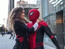 Spider-Man pourrait quitter le Marvel Cinematic Universe
