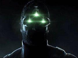 Splinter Cell et Assassin's Creed en réalité virtuelle pour Facebook / Oculus ?