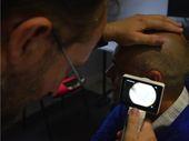 On a testé la téléconsultation connectée : une nouvelle ère pour la télémédecine
