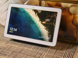 Bon plan : Google Nest Hub + Google Home Mini à 129,99€ chez Boulanger