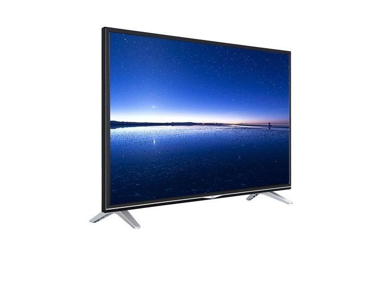 Bon plan : SmartTV Haier 4K, 127cm à 299€, seulement
