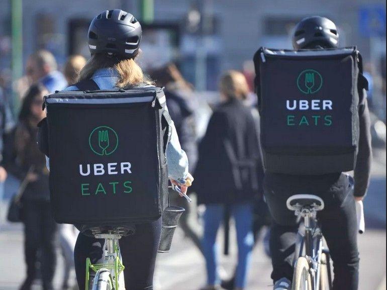 Uber teste un abonnement multiservices qui combine Eats et les transports