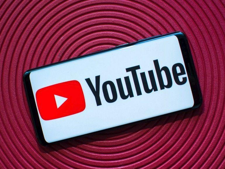 YouTube : les 9 fonctions cachées (et tutos) qu'il faut connaitre