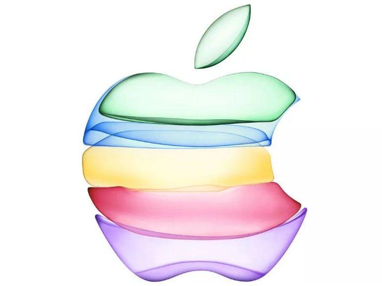 Les iPhone 11 et iPhone 11 Pro (2019) présentés le 10 septembre au siège d'Apple