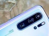 Huawei veut proposer les 150