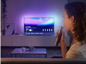 Philips The One : comment bien utiliser les assistants vocaux Google et Alexa