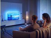 HDR10+, Dolby Vision, Dolby Atmos, Processeur P5 : Découvrez les technologies intégrées à la gamme de téléviseurs The One