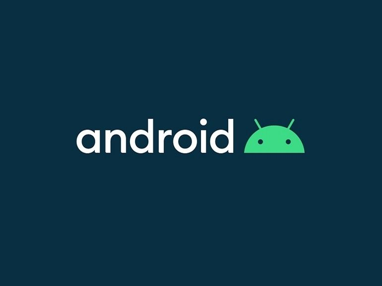 Android 10 : fini les gâteaux et les bonbons pour la nouvelle version