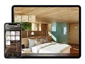 Les meilleurs équipements Apple HomeKit 2019