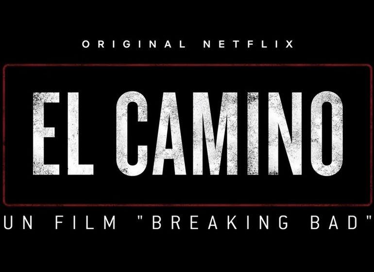El Camino : A Breaking Bad Movie, le film arrive le 11 octobre sur Netflix