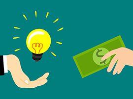 Gaz et électricité : comment bien choisir son fournisseur d'énergie