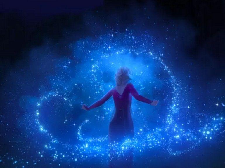 Disney+ : l'offre de lancement à 3,92 dollars victime de son succès