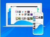 Données personnelles : Firefox 69 active par défaut la protection contre le pistage