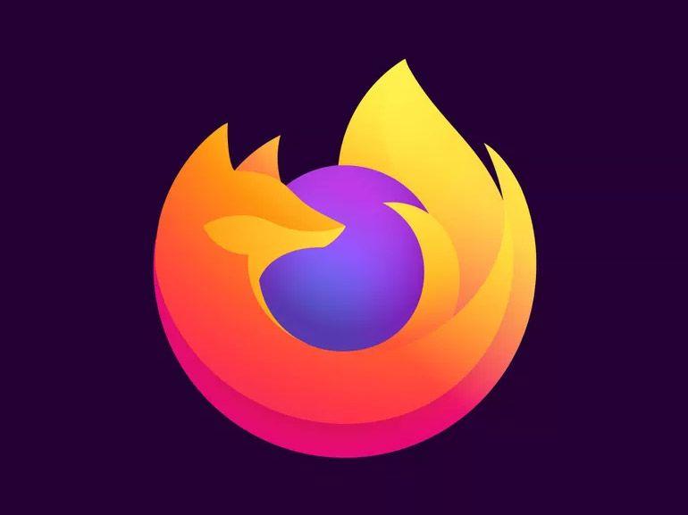 Mozilla va rebaptiser son navigateur Firefox et changer de logo