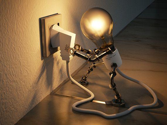 Electricité et gaz : les offres numériques et High Tech qui vous feront économiser