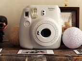 Test du Fujifilm Instax Mini 9 : un rapport qualité/prix toujours imbattable