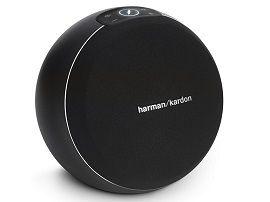 Bon plan : Harman-Kardon OMNI 10+ à 79,99€ au lieu de 199 [-60%]