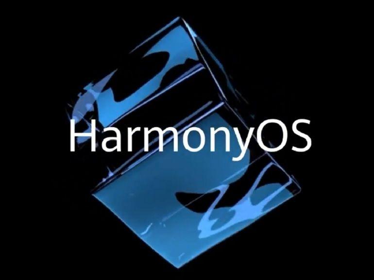 Harmony OS et EMUI 10 : on vous dit tout sur le système d'exploitation maison de Huawei et sur sa surcouche sous Android Q