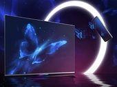 Honor Vision officiel : tout ce qu'il faut savoir sur le premier téléviseur sous HarmonyOS