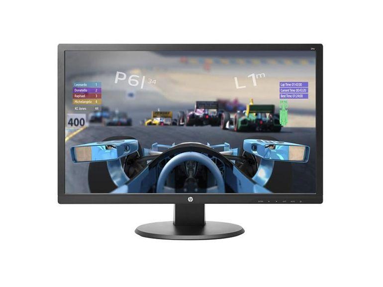Bon plan : un écran PC HP Full HD 24 pouces à 58€ sur Amazon