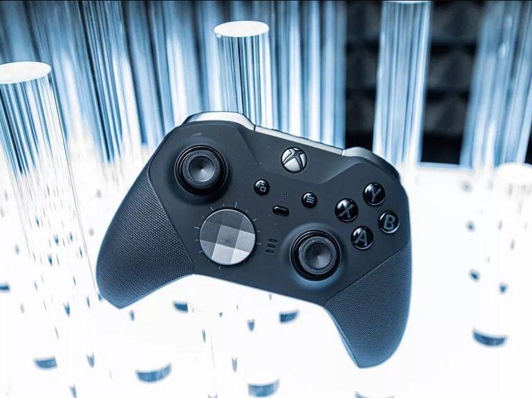 Microsoft : les commandes vocales Cortana de joueurs Xbox auraient été « écoutées » par des sous-traitants
