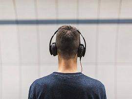 Il y a 20 ans : l'invention du MP3, un format qui bouleversera l'industrie musicale à jamais