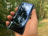 Test - Nokia 9 PureView : un nom de légende ne change pas une réalité décevante