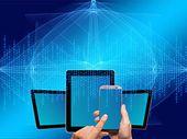 L'Assemblée nationale approuve la surveillance des réseaux sociaux pour dénicher les fraudeurs