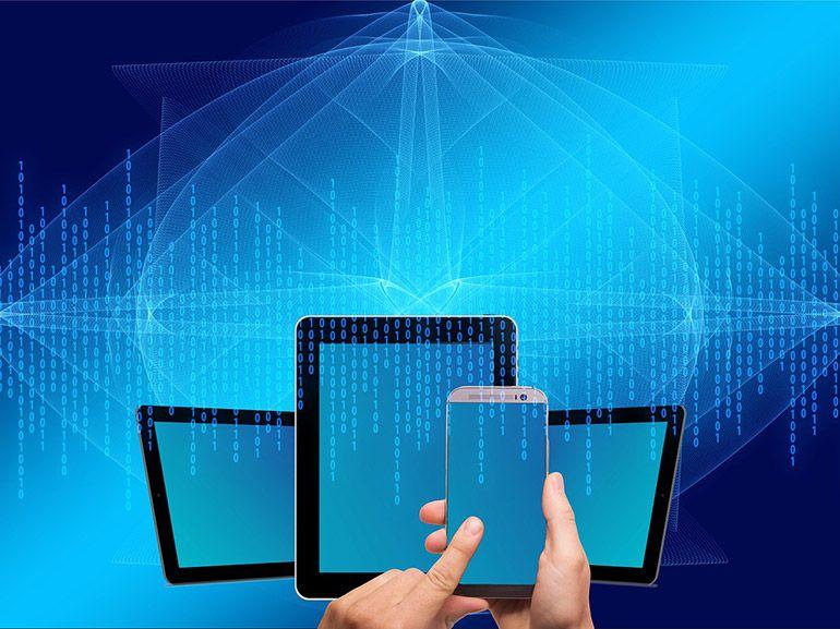 Santé et réseaux : la 5G ne présente pas de risque supplémentaire