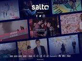 Salto, le Netflix de France TV, M6 et TFI arrive en 2020