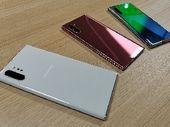 Vente de smartphones Q2 : Samsung toujours leader mondial et explosion de Xiaomi en Europe