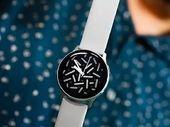 Galaxy Watch Active 2 officielle : caractéristiques, prix et date de sortie de la montre connectée de Samsung