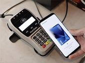 Apple Pay vs. Google Pay vs. Samsung Pay : le match des solutions de paiement mobile