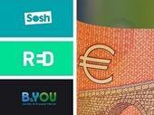 Forfait mobile à 10€ : Sosh, RED by SFR ou B&You, lequel est le meilleur ?