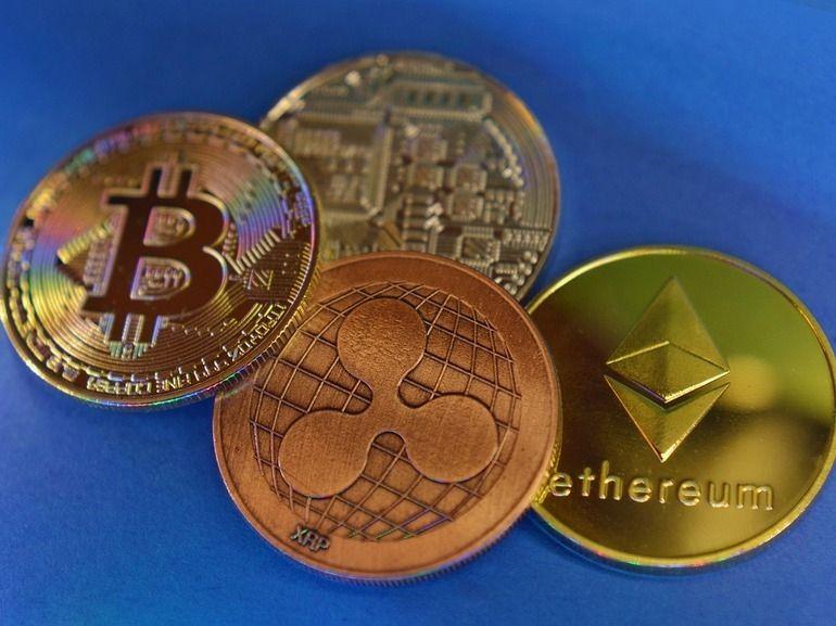 Telegram lancerait sa cryptomonnaie Gram en octobre