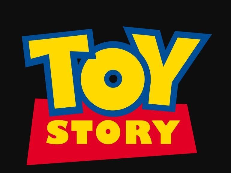 Une affiche Toy Story signée de Steve Jobs adjugée 31.000 dollars