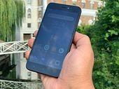 Test - Xiaomi Redmi Go : quand le champion du rapport qualité/prix déçoit