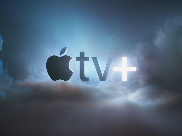 Pourquoi le service de streaming Apple TV+ est gratuit (pour les acheteurs d'iPhone)