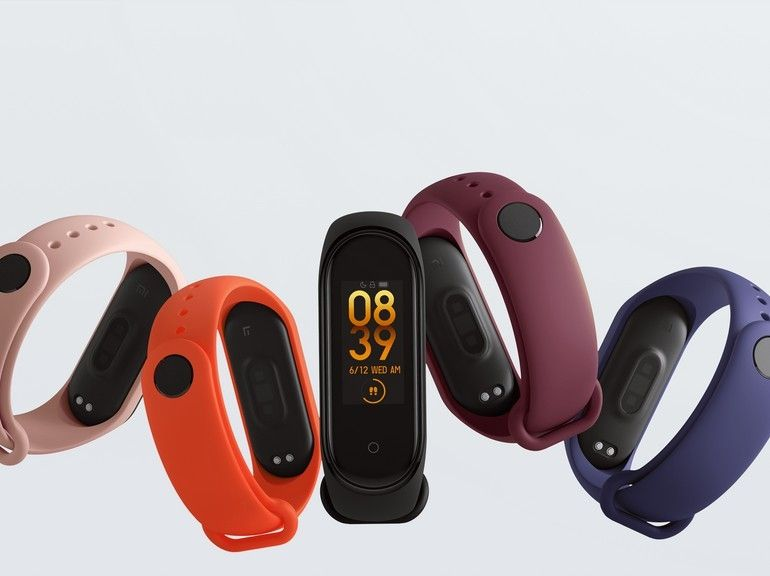 French Days AliExpress : jusqu'à -33% sur une large sélection Xiaomi