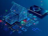 Vie privée : comment bien protéger vos données personnelles