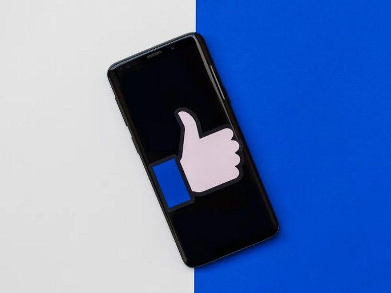 Facebook teste les « J'aime » masqués en Australie