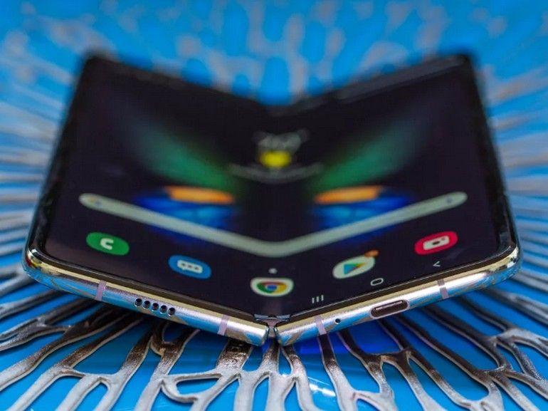 Samsung Galaxy Fold : 5 choses que l'on adore et déteste