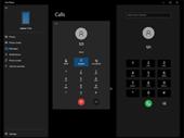 Les appels vocaux Android arrivent sur Windows 10, comment téléphoner depuis son PC ?