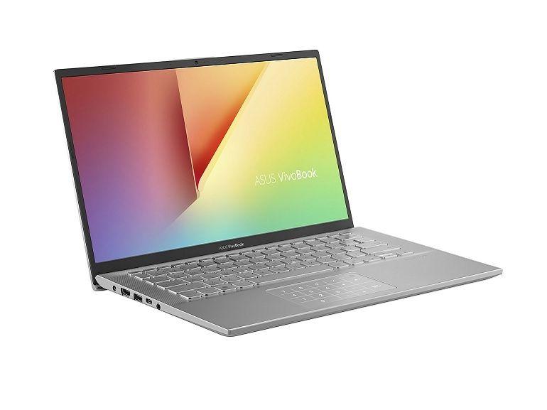 Bon plan : Asus VivoBook 14 pouces à 469,99€ au lieu de 599