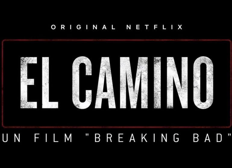 El Camino : A Breaking Bad Movie. Découvrez la nouvelle bande-annonce